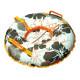 Санки-ватрушка Yukon Самоцветы (70 см)